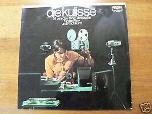 LP-DIE-KULISSE-99-VERSCHIEDENE-GERAUSCHE-KARUSSELL-2651002-FILM-FOTO
