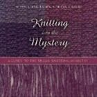 Knitting into the Mystery : A Guide to the Shawl-Knitting Ministry by Susan S. Jorgensen and Susan S. Izard (2003, Hardcover)