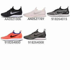 f1e0e9ffc756f Image is loading Nike-Mens-Womens-Zoom-Mariah-Flyknit-Racers-Running-