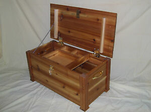 Image Is Loading GRANDKIDS CEDAR CHEST HOPE CHEST TREASURE CHEST HORSE