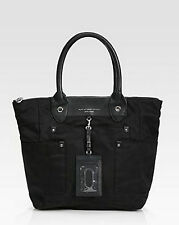 Marc by Marc Jacobs Shopping Dakota preppy nylon