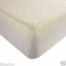 MATTRESSES MEMORY FOAM MATTRESS SINGLE DOUBLE KING SIZE ORTHOPAEDIC from 49.98
