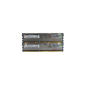 32GB-2X16GB-4Rx4-PC3-8500R-Hynix-Server-RAM-HP-PN-500207-071