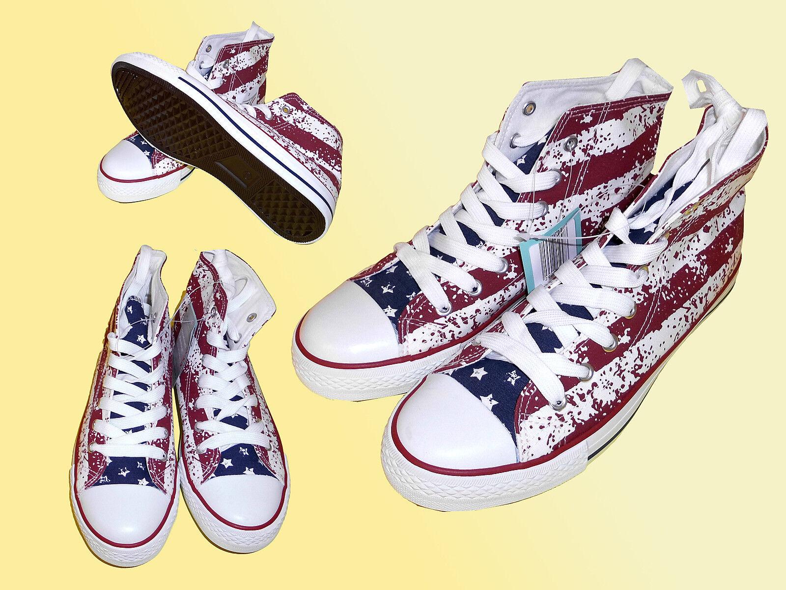 modern Women's shoes Casual Shoes Canvas shoes canvas shoes Women's Trainers Sneakers 36-41 06bb43