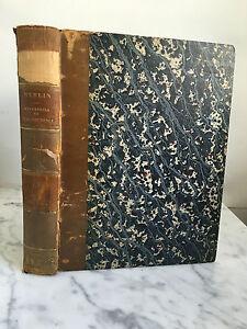 M-MERLIN-Repertorio-Universale-E-Ragionato-Di-Giurisprudenza-Volume-13-1828