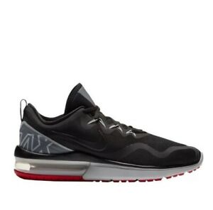 brand new 1b850 2215a Image is loading NIKE-AIR-MAX-FURY-MENS-RUNNING-TRAINER-SHOE-