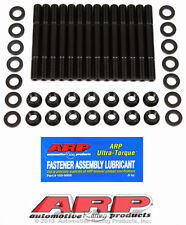 ARP for BMW M50, M52, S50US, S52US, 2-bolt main, main stud kit, Part No : 201-50