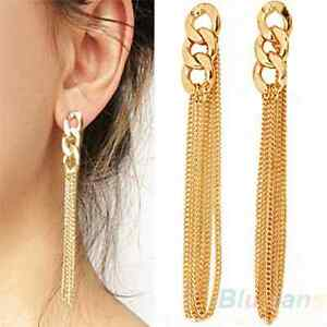and real gold product earrings made jewellery hand fancy diamonds shape beautiful medium leaf with cid bling blingbeautiful