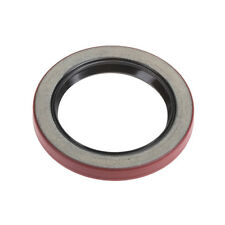 National Oil Seals 472439 Output Shaft Seal