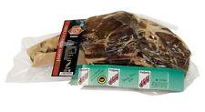 Prosciutto Pata Negra iberico di mangime di campagna  Revisan