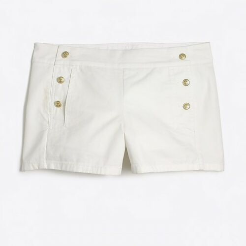 White 3 White Womens Womens Jcrew 3 Jcrew fT6nB6