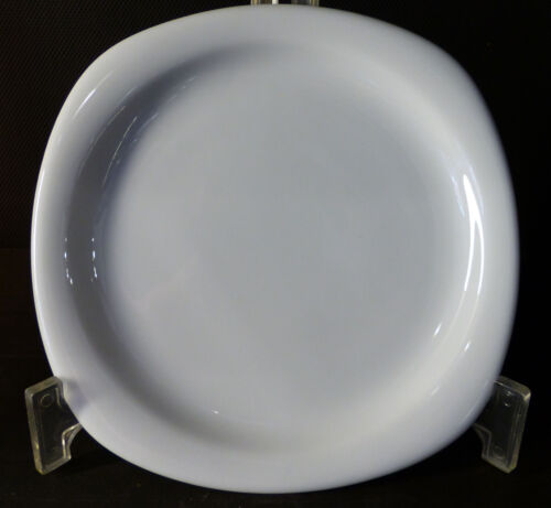 Rosenthal studio line Suomi Weiss plato pan 16 cm 17000-800001-10216 nuevo