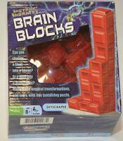 Brain Blocks Puzzle