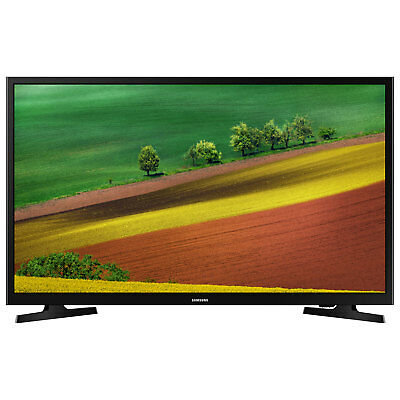 """Samsung 32"""" HD 720P LED Smart TV with Netflix YouTube Apps (2018) UN32M4500BFXZC"""