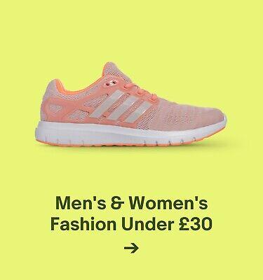 Fashion under £30