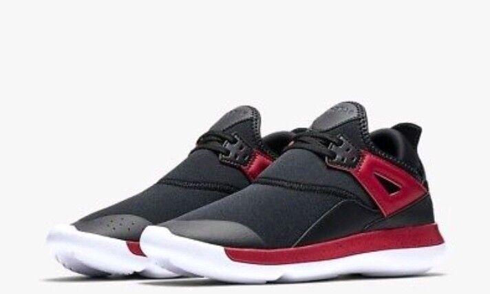 Enfants 89 Garçon Voler Nike Jordan De 1707 Grands qwHxpc
