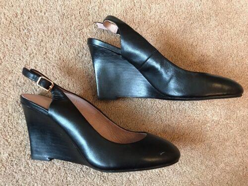 Jasper Conran Conran Conran Conran Jasper Jasper Conran Chaussures Jasper Chaussures Chaussures Chaussures Jasper qIwxnTCBtw