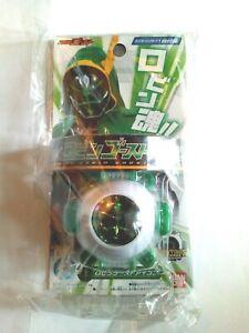Maskeed-Kamen-Rider-Ghost-DX-Robin-Ghost-Eyecon-Bandai-New-amp-Sealed