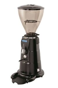 MACAP-M7D-Black-Coffee-Grinder