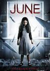 June (DVD, 2015)
