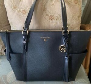 Name Brand Totes For Sale!!! Brand New