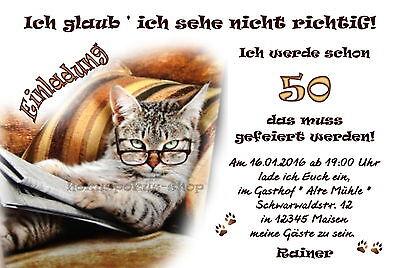 Geburtstag Katze Kuchen Kostenloses Foto Auf Pixabay
