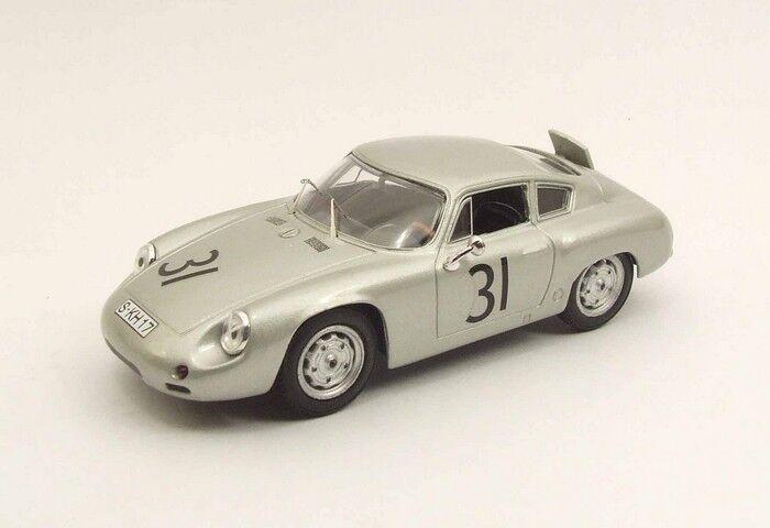 Porsche 1960 1 43 Best