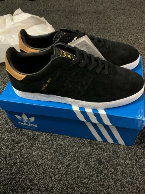 adidas 350 Suede Bb5292 42 Trace Green