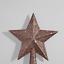 Fine-Glitter-Craft-Cosmetic-Candle-Wax-Melts-Glass-Nail-Hemway-1-64-034-0-015-034 thumbnail 57