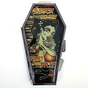 Kreepsville-666-Goth-Punk-Gothic-Horror-Vampire-Girl-Coffin-Shape-Compact-Mirror