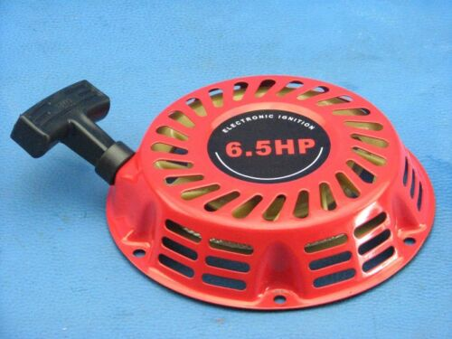 Arranque manual de Berlan bste 3000 productores de electricidad 2800 vatios//6,5 CV stromaggrega