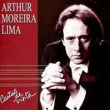 Cartao De Visita 2006 by Lima, Arthur Moreira