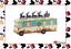 Hallmark-2020-National-Lampoon-039-s-That-039-s-an-RV-Christmas-Ornament-New-with-Box thumbnail 1