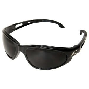 07bf37782d Image is loading Edge-Dakura-Safety-Glasses-with-Smoke-Lens-Black-