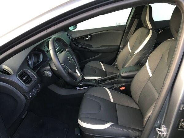 Volvo V40 1,5 T3 152 Dynamic Edition aut. - billede 5
