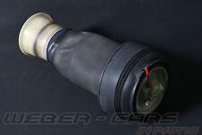 orig BMW X5 E70 M X6 E71 Luftbalg Luftfeder für Stoßdämpfer hinten 6790083