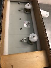 Uhf Bandpass Filter 14089 33 Microwave Filter Co