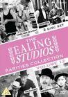 The Ealing Studios Rarities Collection - Vol.12 (DVD, 2014, 2-Disc Set)