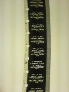 Film-16mm-034-A-l-039-assaut-de-la-Tour-Eiffel-034