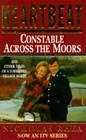 Heartbeat: Constable Across the Moors by Nicholas Rhea (Paperback, 1993)