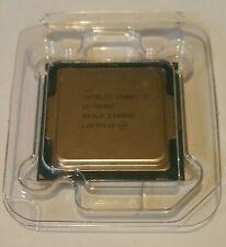 Intel Core i5-6600K 3.5GHz Quad-Core (BX80662I56600K) Processor