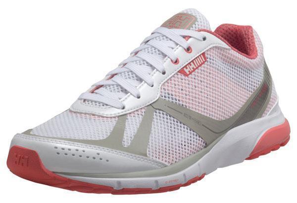 Helly Hansen para mujer zapatos de entrenamiento ágil R2 10840 001 Talla Elección Nuevo Y En Caja