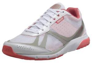 Helly Hansen Women's Nimble R2 Running Shoes Trainers 10840 001 Size Choice BNIB