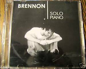 BARRY-MCGUIRE-039-S-STORE-BARRY-039-S-SON-BRENNON-MCGUIRE-SOLO-PIANO-CD