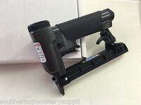 Rainco/empire Air Staple Gun 7 Series R1b7c16