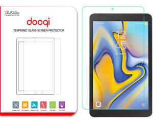 For-Samsung-Galaxy-Tab-A-8-0-2018-SM-T387-T387V-Tempered-Glass-Screen-Protector