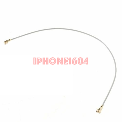 Samsung Galaxy Note 2 N7100 Signal Antenna Cable Replacement Parts BRAND NEW