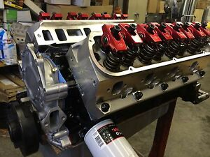 351w-408-Small-BLock-Ford-Long-block-race-prepped-makes-500-hp