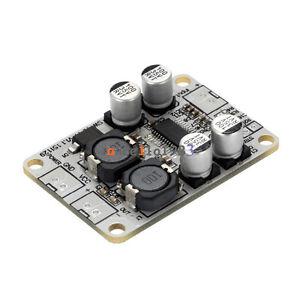 Tpa3110 topologies numérique 30 W Mono Amplificateur Carte Module Power Amp DC 8-26 V