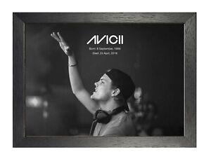 12-Avicii-Swedish-Electronic-Music-DJ-Remixer-Poster-Black-and-White-Photo-Print